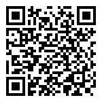 【展会同期活动】三天展会,十一项现场活动,内容如此的丰富,11.21与您相约广州保利!