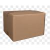 东莞市纸箱纸盒平卡刀卡啤卡加工定做