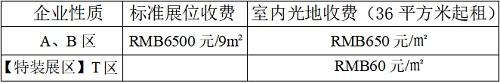 2019第七届华展贵州广告节