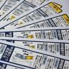 苏州批量防伪标签-防伪标签专业印刷-易碎纸标签印刷厂家 明日供