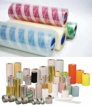 紧跟标签流行趋势, 提升产品竞争力尽在中国国际标签展网上参观预登记火热开启!