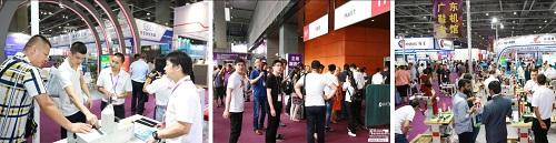 2019广州国际鞋机鞋材皮革工业展览会5月28-31日再续精彩