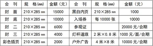 2019第19届河北广告四新及LED标识博览会/2019河北图文印刷及办公耗材展览会