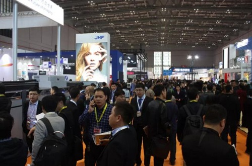 链接全球,展现品质——APPPEXPO 2019上海国际广印展【上海国际广告节展览单元】