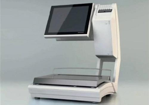 先进智慧零售技术一睹为快,助力店铺数字化转型
