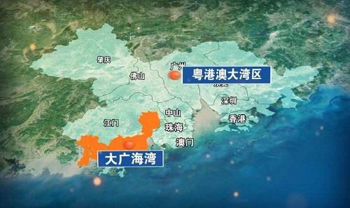 行业知名企业悉数亮相2019中国(广州)国际玻璃技术展会