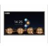 VPANEL DB065 65英寸会议平板 触摸一体机