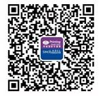 重磅!第27届华南国际印刷展规模首次突破12馆 2020年展位火热预定中,超6成已确定
