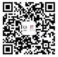 SIGN CHINA 2019上海站预登记已正式开通,多项创新举措为您带来全新体验