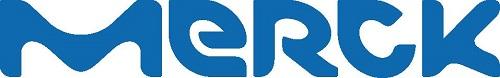默克光电材料(上海)有限公司