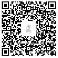 京东方、天马、惠科、华佳彩、JDI等面板企业亮相2019国际新型显示技术展!多款黑科技展品抢先看!