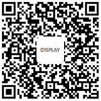 """华佳彩登陆2019国际新型显示技术展,""""华佳彩速度""""掀起面板行业新风暴"""