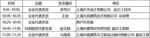 第十一届上海国际装配式建筑及部品件展览会暨2019国际绿色建筑建材(上海)博览会7月亮相新国际