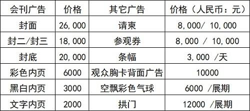 2020第六届中国(北京)国际智能票务系统及设备展览会