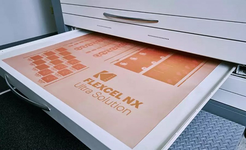 2019 InterTech印刷技术大奖公布,改变印刷业未来的技术就在这里!