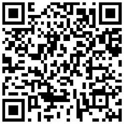 """深圳""""先行""""开启智造引擎 ,2019深圳全触与显示展点亮触控视界"""