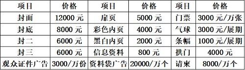 2019中国临沂印刷包装产业博览会