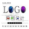公司标志设计 农业标志设计 品牌标志制作公司 戈噔供