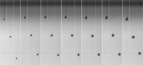 德路公司(DELO)和赛尔公司(Xaar)合作,实现光学材料超高粘度喷胶