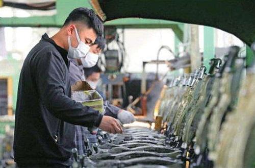 疫情后需求延迟释放,企业纷纷抢占7月郑州物流展采购期