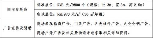 2020中国(广州)国际胶粘带保护膜功能薄膜及涂布展览会