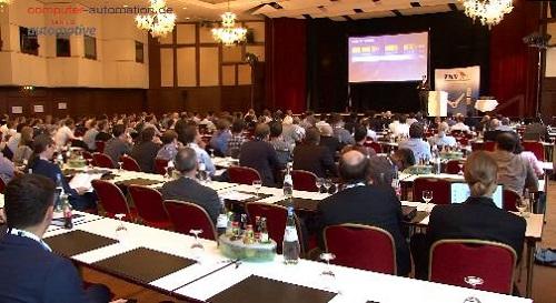 SIAF 2020 八月盛启复工复产新征程,八大主题研讨会引领行业技术新风范