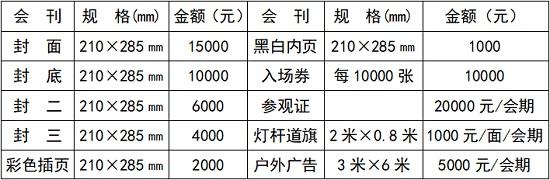 2020(石家庄)第21届华北国际广印展