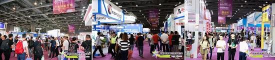 2021广州国际鞋机鞋材皮革工业展