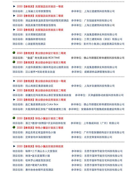 2021第十三届中国(广州)国际集成住宅产业博览会暨建筑工业化产品与设备展