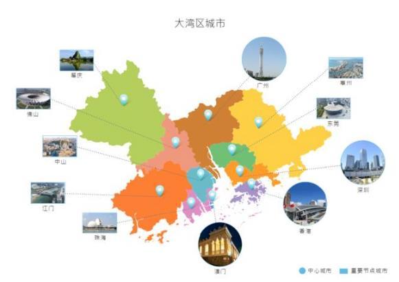 LET 2021中国广州物流展蓄势待发!