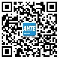AHTE 2021 观众预登记正式开启,吹响未来智能装配号角