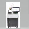 光纤激光打标机金属激光打标机生产制造厂家价格实惠、质量保障