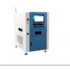 全自动PCB板激光打标机