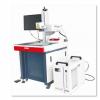 台式紫外激光打标价格便宜、质量保障、售后无忧