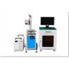 厂家流水线安全防护分体式紫外激光打标机
