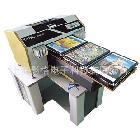 生产供应机械及行业设备高速平板万能打印机