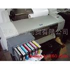供应二手EPSON7600大幅面打印机