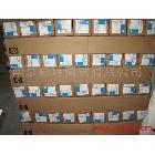 供应HP原装油画布