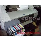 供应二手EPSON(爱普生)7600打印