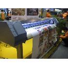 供应幻影8160国产幻影2160数码印花机批发价