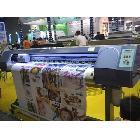 供应幻影9160国产幻影2160数码印花机厂