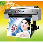 供应爱普生Epson7908包装印刷打样机