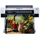 供应爱普生Epson9908包装印刷打样机