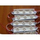 供应LED广告模组光源,食人鱼模组,灯饰广告专用LED模组