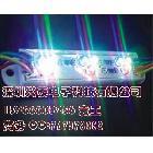 供应LED广告光源、LED广告灯串