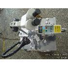 供应led金线芯片推拉力机,金线拉力机,晶片推力机,手动邦定机