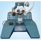 超声波铝丝焊线机,粗铝丝压焊机,粗铝线邦定机,COB手动邦定机