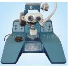 IC/COB邦定机,手动焊线机,手邦机,铝线邦定机,液晶屏补线机
