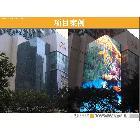 供应蔷薇科技P31.25内蒙古LED显示屏