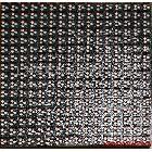 供应P12全彩屏模组,全彩LED显示屏,LED广告显示屏